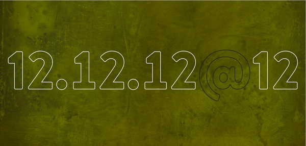 Launch Invite_121212_Front 3